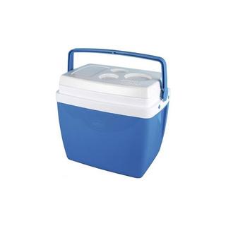 Caixa Térmica 26l Azul Mor - 25108171