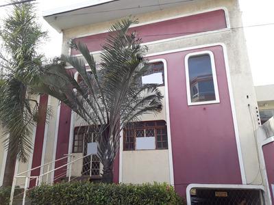 Murano Imobiliária Aluga Casa Comercial De 06 Quartos Na Praia Da Costa, Vila Velha - Es. - 2522