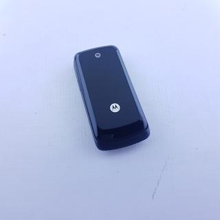 Celular Motorola Wx295