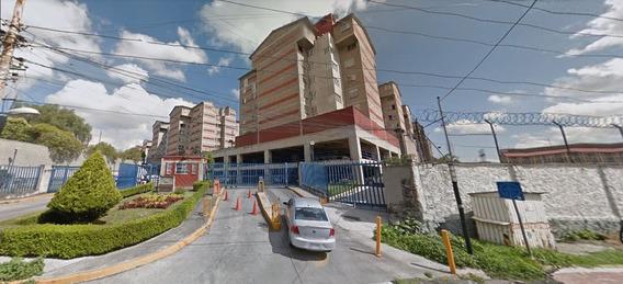 Depto. En Venta Av. Central175 San Pedro De Los Pinos
