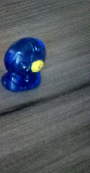 Gelouco Gelo Cosmico Azul