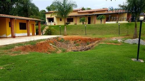 Imagem 1 de 17 de Chácaras Em Condomínio À Venda  Em Piracaia/sp - Compre O Seu Chácaras Em Condomínio Aqui! - 1353146