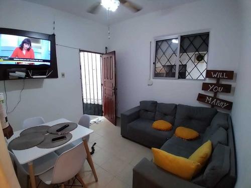 Alquiler Apartamento 1 Dormitorio La Blanqueada