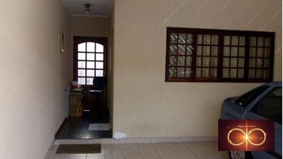 Vendo Sobrado Novo Com 3 Dormitórios Sendo Uma Suite - So0001