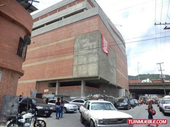 Locales En Venta # 18-3006 Maribel Lopez 04142540449