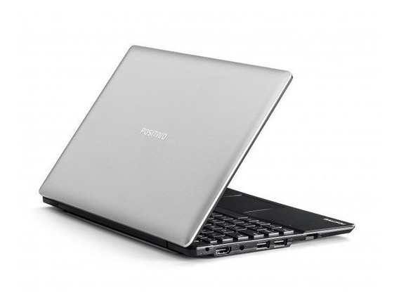 Notebook 2 Em 1 Positivo Sx1000 Android 10 Touchscreen Led