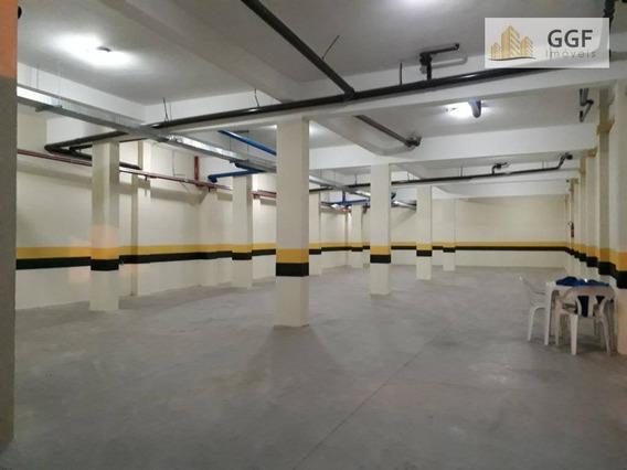 Sobrados Novos 60m² Em São Miguel Paulista ( Minha Casa Minha Vida ) - Ad0001