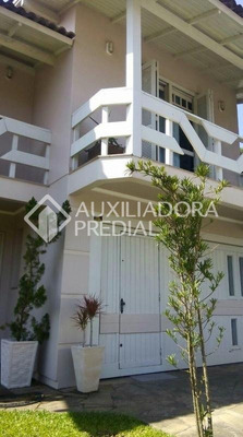 Casa - Centro - Ref: 219338 - V-219338