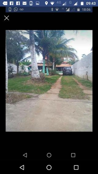 Casa Em Itaipuaçu- Maricá,rj.pertinho Da Praia.