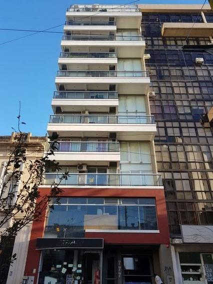 Cochera En Venta En 47/10 Y 11 La Plata - Alberto Dacal Propiedades