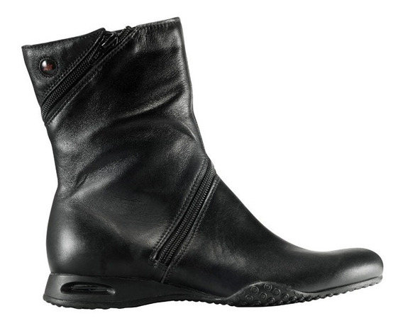 Espectaculares Botas Hush Puppies Anais - Miralas!!