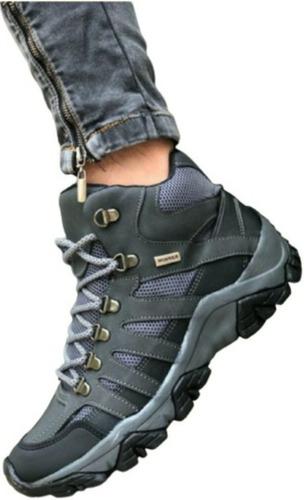 Zapatos Hombre,bota Caballero.botines Hombre