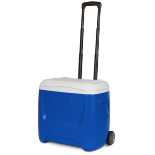 Caixa Térmica Igloo 26 Litros Island Breeze Roller 28 Qt