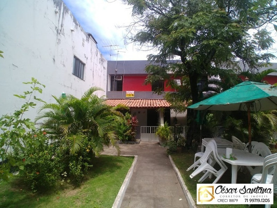 Casa - Ca00551 - 34454069