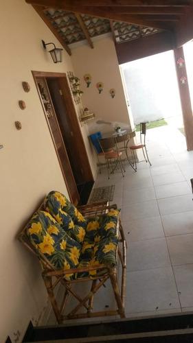 Imagem 1 de 19 de Chácara Para Comprar Residencial Lagos De Jarinu Jarinu - Baa537