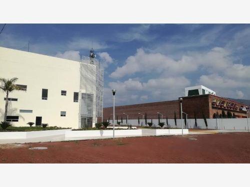 Edificio En Venta Blvrd. Felipe Ángeles, Ideal Para Desarrollo Habitacional O Negocio Comercial