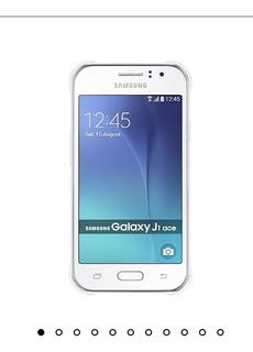 Celular Samsung J1 Ace