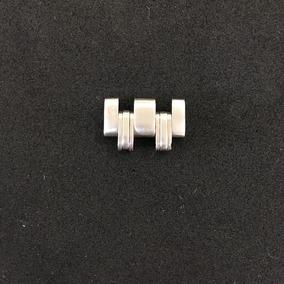 Omega Seamaster Elo Link 18mm 100% Original