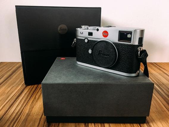 Leica M (type 240)