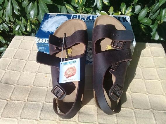 Sandalias Originales Birkenstock (nuevas)