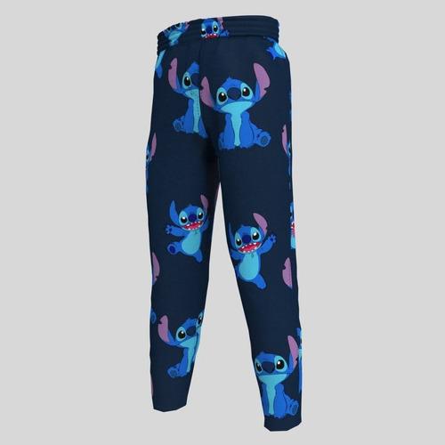 Pants De Diseño Sin Genero