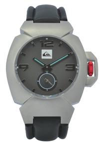 Relógio Quiksilver Foxhound