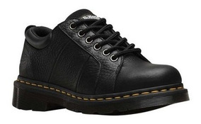 Dr. Martens Work 6-eye Padded (confirmar Disponibilidad)