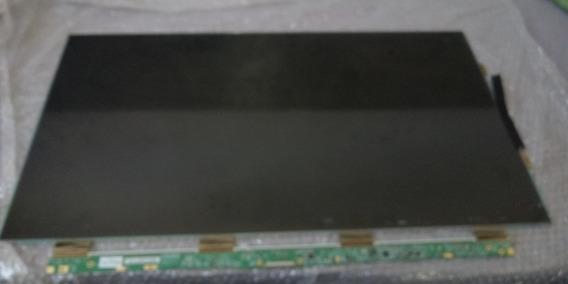 Tela Display Cce C 320