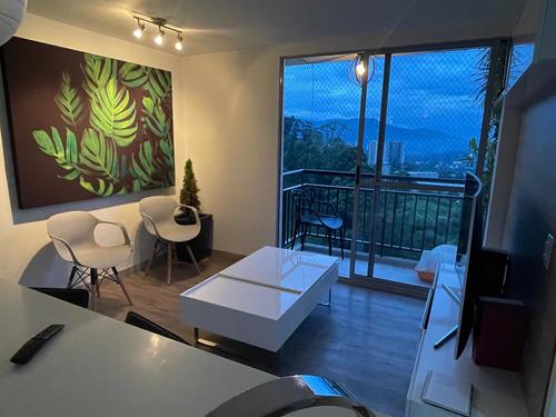 Imagen 1 de 14 de Apartamento La Estrella
