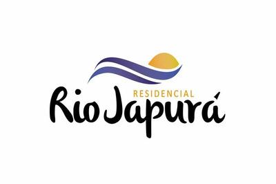 Apartamento - 242001 - 4955951