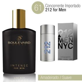 Perfumes Importados De Qualidade