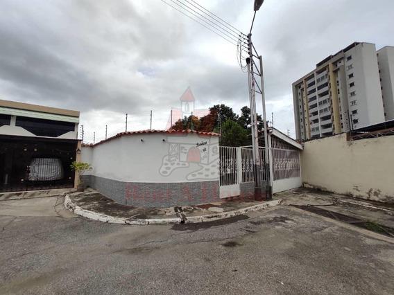 Casa En Venta En Conjuntocerrado San Jacinto Cdg 20-10515lav