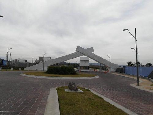 Terreno En Venta En Cimatario, Queretaro, Rah-mx-20-592