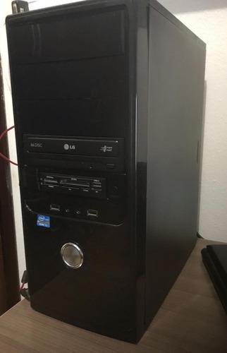 Computador Gamer Usado