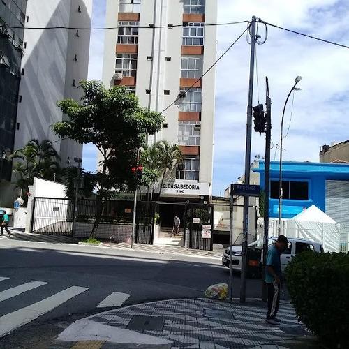 Imagem 1 de 13 de Conjunto À Venda, 70 M² Por R$ 450.000,00 - Consolação - São Paulo/sp - Cj0191