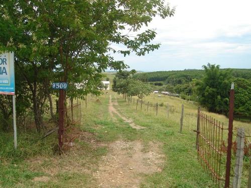 Rural Em Guaratingueta - 184