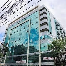 Imagem 1 de 1 de Sala Comercial Para Venda Em Rio De Janeiro, Pechincha - Sl17748_2-1159686