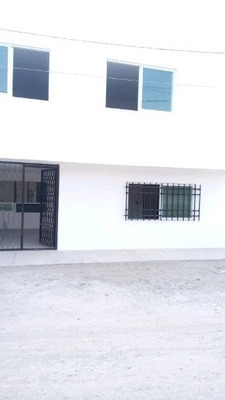 Casa En Venta En Colonia Minerales Del Sur