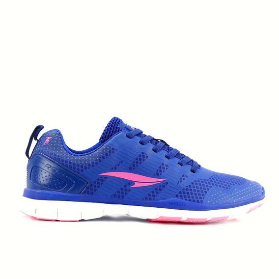 Zapatos Rs21 Aeolus 2.0 Unisex, Talla 39