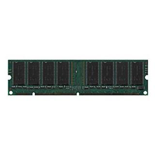 Sdram 256mb Pc 133mhz Compatible 100mhz Spectek P132m648y