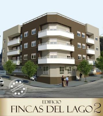 Edificio Fincas Del Lago 2, En Villa Carlos Paz, Pozo