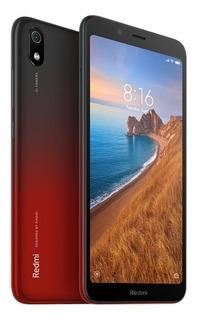 Xiaomi Redmi 7a // 32gb