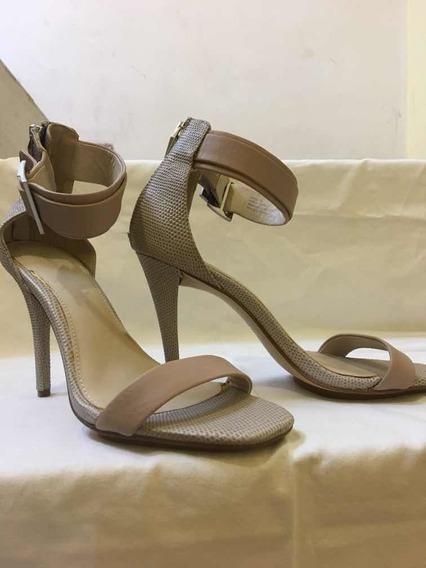 Zapatos Calvin Klein Nuevos