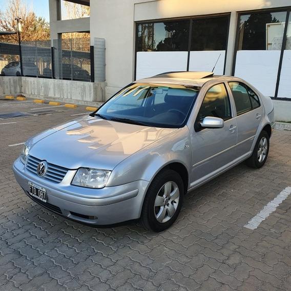 Volkswagen Bora 2.0 Trendline At 2006