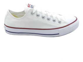 Tênis Converse All Star Ct As Core Ox Branco Ct0001000144
