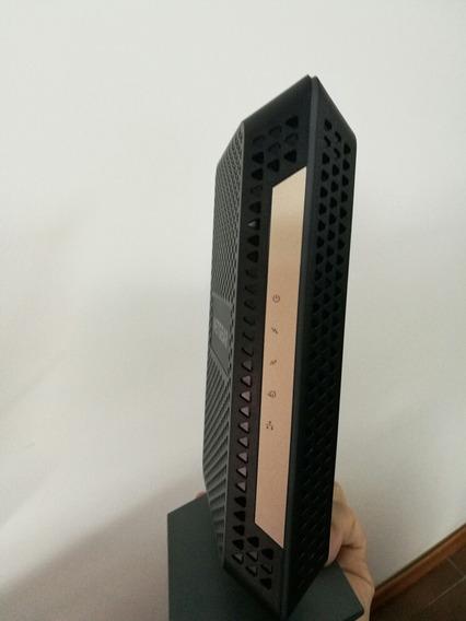 Cable Modem Netgear Cm1000