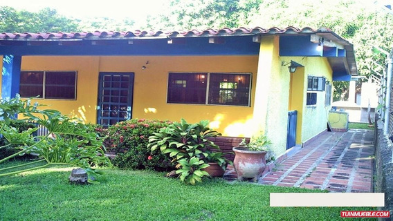 Casa En Venta Higuerote C21 Inverpropiedad Ni