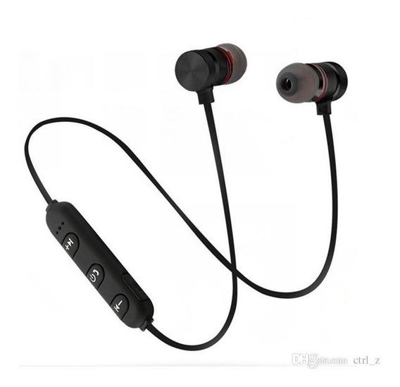 Newrixing Ly-11 Esporte Fone Ouvido Sfio Bluetooth Fone F5