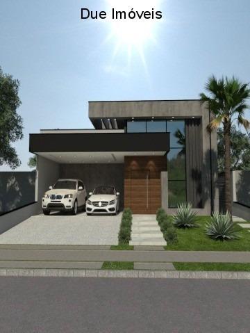 Imagem 1 de 13 de Jardim Residencial Maria José - Ca01984 - 68231459