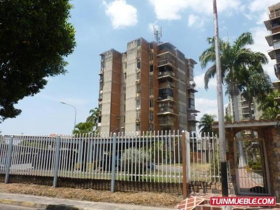 Apartamento En Venta Maracay San Jacinto Código 19-17055 Gjg